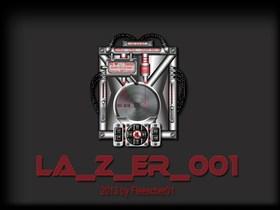 La_Z_Er_001