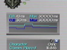 World of Tanks 2.4.1