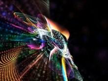 starburst 2