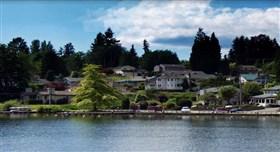 Lake Stevens