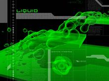 liquidBG.bmp