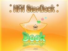 HFN Stardock