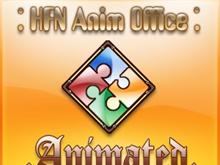 HFN Anim Office
