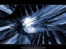 HFN Biophyd Blue