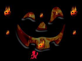 Psychopathic Pumpkins