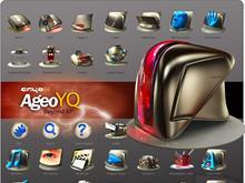Cryo64 Ageo YQ