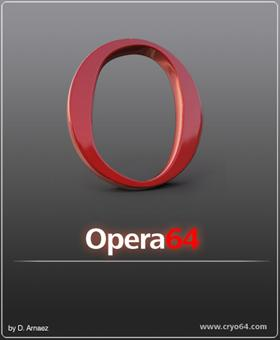 Opera64