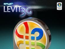 Office Levit3G
