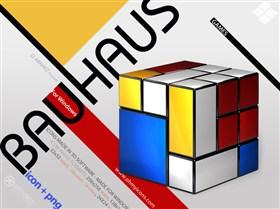 Bauhaus - Games