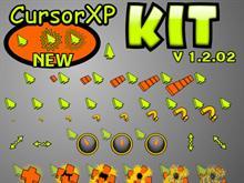 Kit v2  build 1.2.2