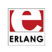 Erlang