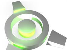 Reaktor 5 CG icon and png