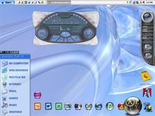 Kyles Desktop