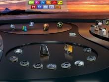 Scenario Colossus 3G