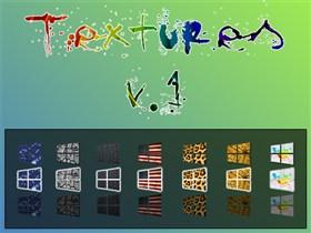 Textures V1
