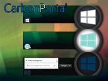 CarbonPortal