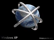 XP World