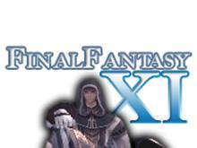 FFXI Icon3