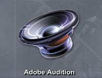 Audition (Adobe)