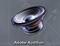 Audition (Adobe)