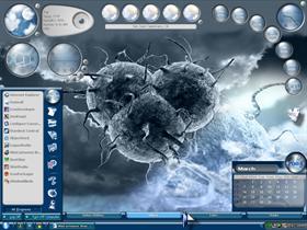 KillerVirus
