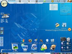 windows 2010
