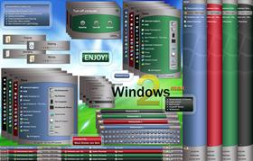 WindowsMAX 2