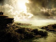 Chapel of the Sea