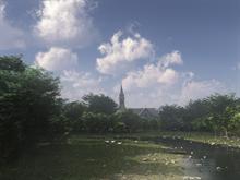 Church at Devonshire
