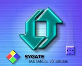 Sygate