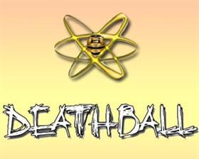 Deathball