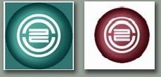 2 Advanced Prophecy Logo Icons