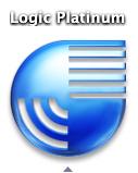 Emagic Logic 6