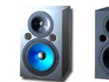 dBpower AMP Music Converter