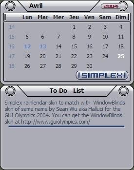 Simplex_RL