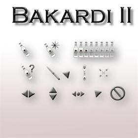 Bakardi II