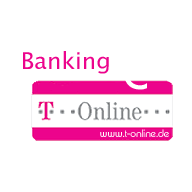 T-Online Banking