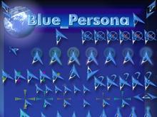 Blue_Persona