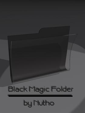 Black_magic_folder_by_Nutho