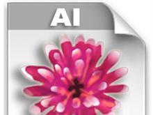 Nutho's Files icon AI
