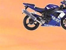 Yamaha-YZF-R1-2002