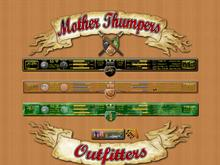 Mother Thumper 1024