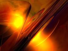 P3V1 - Solar Flare