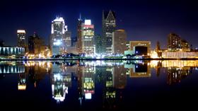 Detroit_By_Night