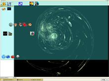 OverlayDesktop