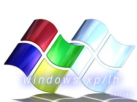 windows xp/longhorn - start button [od]