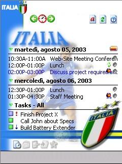 Italia_FIGC