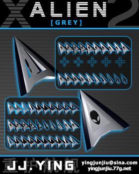 X-Alien_2_[GREY]
