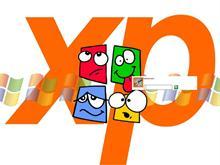 WinXP Squareheads