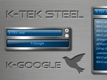 K-Google